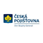 česká-pojištovna