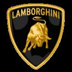 Lamborghini-Logo-500x500