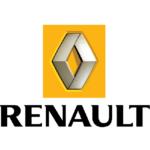 Renault-logo-500x342