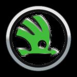Skoda-logotype-500x500