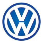 Volkswagen-logo-4-500x305