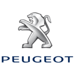 peugeot-logo 2