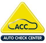 ACC_Logo_neu prázdné
